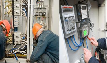 Причины выбивания автомата в электрощитке